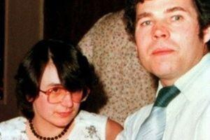 Kinh hoàng cặp vợ chồng sát thủ quái dị nhất lịch sử nước Anh