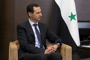 Tổng thống Syria Assad sẽ gặp gia đình quân nhân Nga thiệt mạng tại Syria