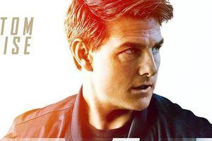 Lịch chiếu, trailer phim chiếu rạp từ 23 - 30/7: Tom Cruise có giúp 'Nhiệm vụ bất khả thi 6' mang về 1 tỷ USD?