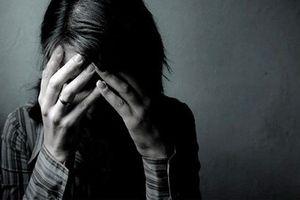 Vụ người mẹ sát hại con và cháu: Có cần phải trưng cầu giám định tâm thần đối với nghi phạm?