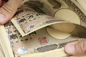 Hoạt động cho vay ngang hàng tại Nhật gặp khó với người vay 'xấu'