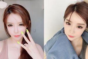 Park Bom (2NE1) giờ 'lột xác' xinh đẹp như 'búp bê' thế này ai dám chê là thảm họa nữa