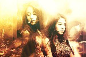 Nghệ sĩ Hàn hát tiếng Việt ấn tượng: 76% lượt vote áp đảo thuộc về Jiyeon (T-ara)