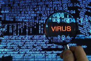 Cảnh báo khẩn mã độc tấn công có chủ đích vào ngân hàng và hạ tầng quan trọng quốc gia