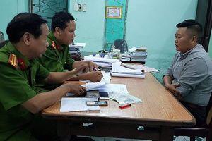 Thủ đoạn lừa đảo bất ngờ của nhóm đồng tính tại Đà Nẵng
