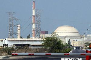 Lời đe dọa của Mỹ có thể gây phản ứng khó lường, đáng tiếc từ Iran