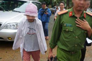 Vụ hành hạ người làm thuê ở Gia Lai: Giám định sức khỏe nạn nhân