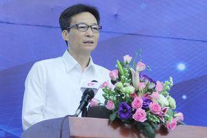 Khơi nguồn sáng tạo khởi nghiệp từ Đà Nẵng