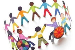Người khuyết tật được bình đẳng trước pháp luật, tiếp cận hệ thống tư pháp một cách hữu hiệu