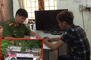 Tai nạn thảm khốc tại Cao Bằng: Lái xe và chủ xe đối diện mức án nào?