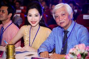 Nhà sử học Dương Trung Quốc: Không nên khắt khe với vẻ đẹp dao kéo