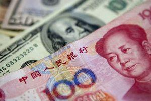 Trung Quốc tuyên bố không phá giá đồng nhân dân tệ để hỗ trợ xuất khẩu