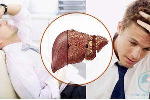 Viêm gan C và gánh nặng chi phí