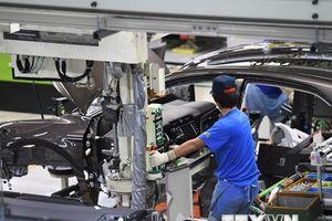 Chính sách tiếp nhận lao động nước ngoài còn nhiều trở ngại ở Nhật
