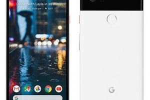 Top smartphone Android quay video đỉnh nhất hiện nay