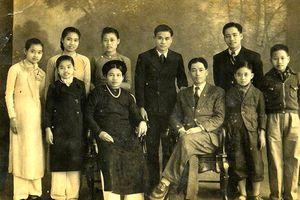 Dương Quảng Hàm - Gương mặt trí thức tiêu biểu đầu thế kỷ XX