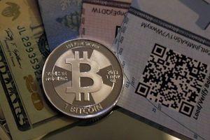 Giá Bitcoin hôm nay 25/7: Vượt ngưỡng 8.400 USD sau một đêm