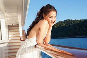 Thu Minh: Tôi không bao giờ dám nói mình vượt qua chị Thanh Lam hay Hồng Nhung