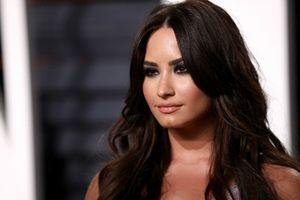 Nữ ca sĩ Demi Lovato nhập viện vì sốc ma túy