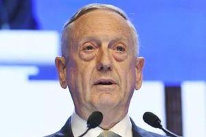 Mỹ xác nhận chưa hợp tác quân sự với Nga tại Syria ở thời điểm hiện tại