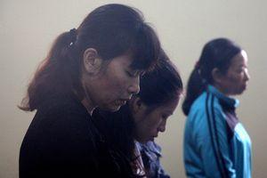Xét xử bảo mẫu cơ sở Mầm Xanh bạo hành trẻ em: Phụ huynh chưa nguôi phẫn nộ