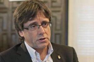 Cựu Thủ hiến Catalonia lên tiếng sau khi Madrid rút lệnh truy nã quốc tế