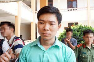 Thu hồi Chứng chỉ hành nghề của bác sĩ Hoàng Công Lương
