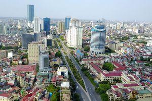 Hà Nội: Tiếp tục đẩy mạnh ứng dụng CNTT vào quản lý, xây dựng chính quyền điện tử