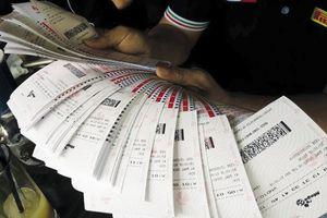 Kết quả Vietlott hôm nay (25/7): Ai là chủ nhân giải Jackpot trị giá gần 18 tỷ đồng?