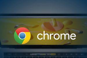 Chrome 68 trình làng với tính năng cảnh báo trang web không an toàn