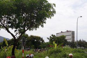 Vụ thi thể ven đường ở Đà Nẵng không phải án mạng, 'giết người thiêu xác'