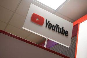 Google bị tố làm chậm YouTube trên Firefox