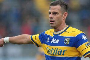 Bán độ gây sốc ở Serie A