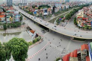 Hà Nội sau mở rộng: 100.000 cán bộ, công chức 'sắp xếp' lại ra sao?