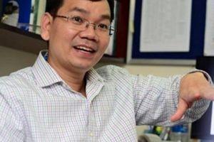 TS Huỳnh Thế Du: Bài toán khó của Bamboo Airways trong cuộc đua với 2 ông lớn cùng ngành
