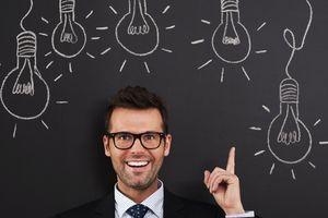 Phát triển trí tưởng tượng và sáng tạo bằng cách nào?