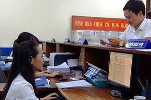 Huyện Gia Lâm: Tích cực đổi mới trong công tác tuyên truyền, phổ biến, giáo dục pháp luật