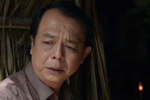 NSƯT Thanh Hoàng qua đời ở tuổi 55