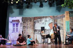Kỳ vọng của những người yêu sân khấu nhỏ Sài Gòn