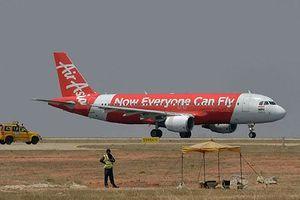 Bản tin 20H: Hãi hùng phát hiện thi thể trẻ sơ sinh trên máy bay