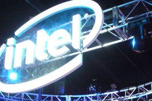 Vi xử lí Intel Core i9 9900K có thể sẽ chạy ở tốc độ 5GHz