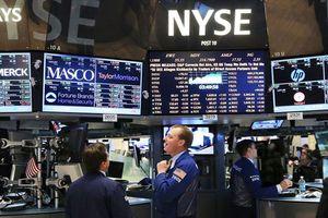 Mỹ - EU nhất trí giảm căng thẳng thương mại, chứng khoán Mỹ tăng vọt