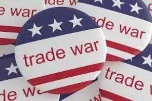 Mỹ, Trung Quốc đại chiến thương mại: Cơ hội từ 'sự phá hoại'