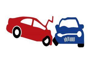 Tai nạn nghiêm trọng giữa ô tô khách và xe đầu kéo, hàng chục người thương vong
