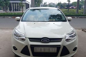 Yêu cầu giải quyết khiếu nại lỗi hộp số xe Ford
