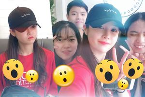 HOT: Sau hơn 1 năm 'mất tích', Boram (T-ara) bất ngờ lộ mặt nhờ… Queen's Việt!