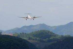 Cảng hàng không quốc tế Vân Đồn: Sự năng động của kinh tế tư nhân
