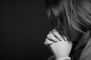 Những điều cần làm để giúp mình vượt qua chứng trầm cảm