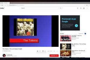 Google cố tình làm YouTube chậm hơn trên trình duyệt Microsoft Edge và Firefox?