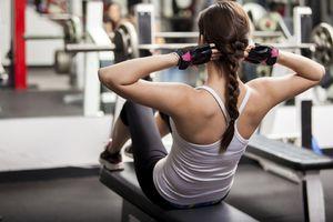 Tất tần tật về an toàn trong tập thể dục giảm cân cho người mới bắt đầu